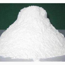 Fertilizer Potassium Silicate with High Quality